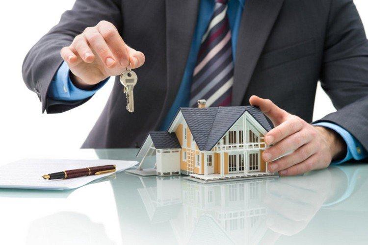 Làm thế nào để bán nhà nhanh chóng với giá cao?