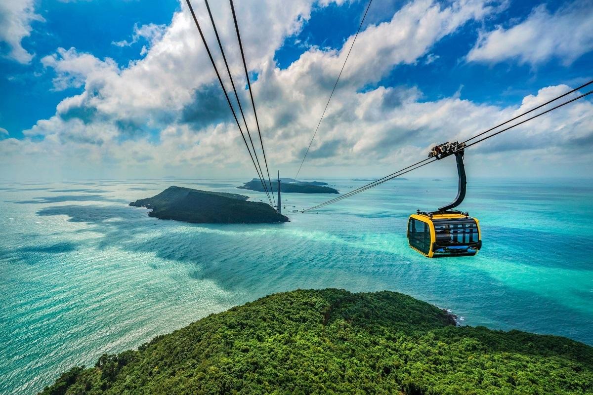 Phú Quốc dỡ bỏ hai công trình xây dựng trái phép, làm nghiêm công tác quy hoạch