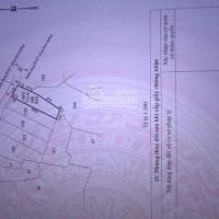 Bán Đất Thổ Cư Ngay Trung Tâm Thành Phố Phan Rang - Tháp Chàm