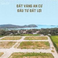 Bán nhanh 150m2 đất gần gần Sông Cầu, kế bên KDC Đồng Mặn giá tốt - 0931366679