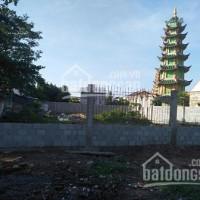 Cần bán lô đất chính chủ 550m2 mặt tiền 17m đường Thống Nhất, Phan Rang, Ninh Thuận,
