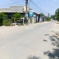Chính chủ bán đất gần mặt tiền Ngô Đức Kế 21m, TP Phan Rang - Tháp Chàm