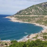 Chính chủ bán đất thổ cư biển Cà Ná
