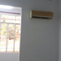 Chính chủ bán gấp tại đường Huỳnh Tấn Phát, Đài Sơn, Ninh Thuận
