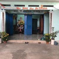 Chính chủ cho thuê nhà mặt phố Trường Chinh, TP Phan Rang - Tháp Chàm