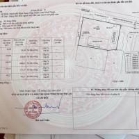 Chính chủ đang cần bán nhanh đất tại Ninh Thuận bao sổ, DT 4200m2 được giá bán ngay Lh 0971445555
