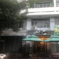 Cho thuê mặt bằng (hoặc bán) ở trung tâm thành phố Phan Rang - Tháp Chàm, giá tốt