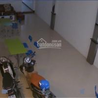 Cho thuê nhà mặt tiền số 5 Ngô Gia Tự, TP Phan Rang, Tháp Chàm, Ninh Thuận