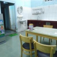 Cho thuê nhà nguyên căn, mặt tiền Yên Ninh, ngay Long Thuận Resort, tiện kinh doanh mọi ngành nghề