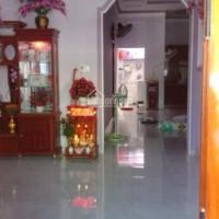 Nhà đất ngay biển gần khách sạn Sailing Bay Ninh Chữ 5*, cần bán gấp