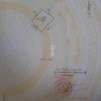 Đất ONT, Tri Thủy, 246m2, tiện xây nhà mái thái, gần chợ, biển