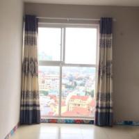 Apartment Thủ Thiêm Sky, Phường Thảo điền 2pn 2wc Nội Thất Cơ Bản Giá 8tr/ Tháng Giao Nhà Ngay