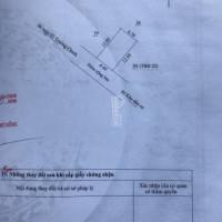 Bán Nhà 1 Trệt, 1 Lầu, Dt 162m2, 100% đất Thổ Cư, Hướng Tây Nam, Hẻm 6m Sổ Chính Chủ