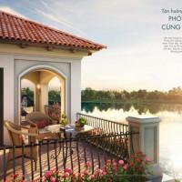 Biệt Thự đơn Lập The Suite Aqua City 10x22m Cần Thu Hồi Vốn Giá Cực Tốt Chỉ 11,2 Tỷ, Lh 0965320520