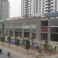 Chính Chủ Bán Nhanh 05 Suất Ngoại Giao Shophouse Mặt đường Võ Chí Công, 3 Tầng, Hotline 0936668656