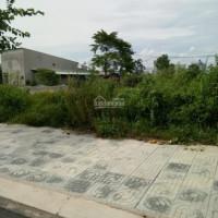 Chính Chủ Bán Nhanh 2 Lô đất đường Mã Lò, Shr, Binh Hưng Hòa A , Quận Bình Tân