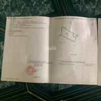 Chính Chủ Bán Nhanh đất Gần Mặt Tiền Quốc Lộ 27 - Tỉnh Ninh Thuận