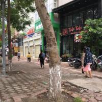 Chính Chủ Bán Nhanh đất Mặt đường Tố Hữu (lê Văn Lương Kéo Dài) S 200m2, Phố Rộng 60m, Giá 140tr/m2 0972987696