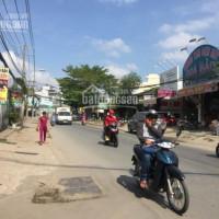 Chính Chủ Bán Nhanh đất Mtđ Phan Văn đáng, Phú Hữu, Nhơn Trạch Cách Phà Cát Lái 600m
