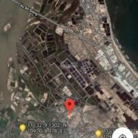 Chính Chủ Bán Nhanh đất Nông Nghiệp Có Thổ Cư Mặt đường Chợ Hòa Thạnh - An Hải Cách Biển 1000m