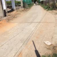 Chính Chủ Bán Nhanh đất Thổ Cư Huyện Ninh Hải, Dt 109m2, Giá 298tr đường ô Tô