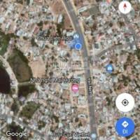 Chính Chủ Bán Nhanh đất Thổ Cư Mặt Tiền Chính đường Yên Ninh, Phan Rang, Cách Sunbay Park Chỉ 800m