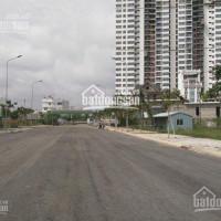 Chính Chủ Bán Nhanh Lô Góc 85x18m, Giá 65 Triệu/m2, đường 24m Khu Dân Cư La Casa
