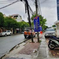 Chính Chủ Bán Nhanh Lô Nhà đất đường Phan Trung, P Tân Tiến, Bên Hông Tòa Nhà Hành Chính Công
