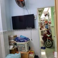 Chính Chủ Bán Nhanh Nhà Nhỏ Chưa đến 1m Ra đường Lê Quang định 17 Tỷ
