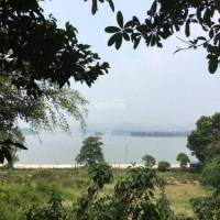 Chính Chủ Bán Nhanh Nhà Vườn Khu Sinh Thái Xanh View Hồ đồng Quan Sóc Sơn Hà Nội 10000m2, Lh 0973466559