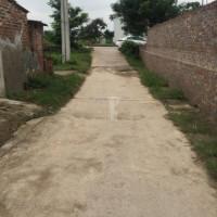 Chính Chủ Bán Nhanh Nốt 6 Lô Cạnh đường Nguyên Giáp Giáp Kéo Dài đang Thi Công Tại Xã Mai đình - Huyện Sóc Sơn