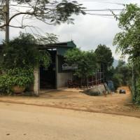 Chính Chủ Cần Bán 5300m2 Kho Xưởng Tại Xóm Bãi Dài, Xã Tiến Xuân, Huyện Thạch Thất Lh 0975205182