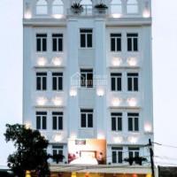 Chính Chủ Cần Bán Gấp Khách Sạn 40p, Giảm 7tỷ, đang Kinh Doanh ổn định