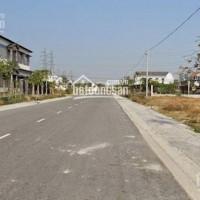 Chính Chủ Cần Bán Gấp Lô đất Topia Garden Khang điền, Phường Phú Hữu, Q9, Tt 2 Tỷ 400 Tr/100m2, Shr Xdtd