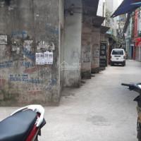 Chính Chủ Cần Bán Nhà 145m2, Nguyễn Khang, Cầu Giấy, Nở Hậu