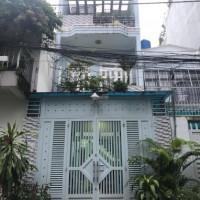 Chính Chủ Cần Bán Nhà Tân Sơn 4x20m, 1 Trệt 2 Lầu