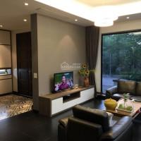 Chính Chủ Cho Thuê Nhanh Biệt Thự Dt Hơn 200m2 Tại Ecopark, Nhà Mới đẹp, Nội Thất Xịn Xò Lh: 0979711768 (dung)