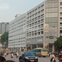 Chính Chủ Cho Thuê Nhanh Mặt Bằng Làm Văn Phòng Tòa Ford 313 Trường Chinh, Thanh Xuân, Hà Nội 0945004500