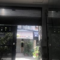 Chính Chủ Cho Thuê Nhanh Nhà Nguyễn Quý Yêm 4 X 23, 6 Pn, đường 7m Giá 9tr/ Tháng