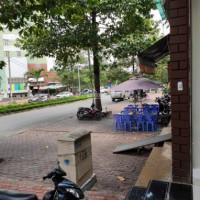 Chính Chủ Cho Thuê Nhanh Nhà Phố đường Nguyễn Quý đức, An Phú, Q2, Dt: 100m2, 1 Trệt 3 Lầu, Giá 43 Tr/th