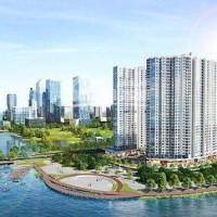 Chuyên Cho Thuê Căn Hộ Aquabay - Ecopark Giá Tốt Nhất Thị Trường Lh: 0916 789 826