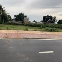 Chuyển Nhượng Phiếu Bốc Thăm Lô đất Thuộc Da đường N9 Khu Qh Bắc Trần Phú-phủ Hà