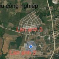 đất Nền Giá Rẻ Bà Rịa Ngay Kcn Hòa Long