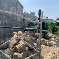 đất Nền Ven Biển Ngay Dự án Ninh Chữ Sailing Bay Giá Hạt Dẻ Chỉ 13 Triệu/m2