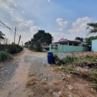 đất Phú Mỹ; Nhánh đường Huỳnh Văn Lũy Chỉ 50m; Thông Qua Dx001 - Giá 2,2 Tỷ