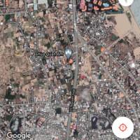 đất Thổ Cư Mỹ Hải 100m2, Cách Biển Phan Rang 200m, Giá Chỉ 8xxtr
