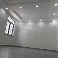 Nhà Kdc Himlam Kênh Tẻ, 5x20m1 Hầm 4 Lầu 50 Triệu/tháng- 100 M Call:0909114986 Mr Dũng