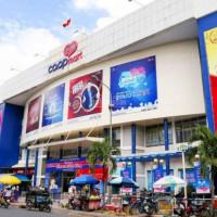 Suất Nội Bộ 5 Lô Shophouse Ck 10%, Cam Kết 60%ln, Mt Nguyễn Văn Cừ Flc Hill Top Gia Lai 0938514019