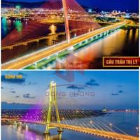 Thời điểm Vàng đầu Tư đất Biển Quảng Bình - Hãy Nhanh Tay!