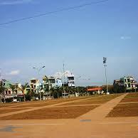 Bán đất siêu dự án Gia Lai New City, sổ hồng riêng từng nền công chứng sang tên trong ngày